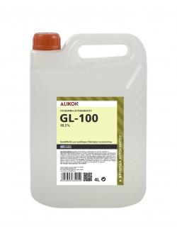 ΓΛΥΚΕΡΙΝΗ GL-100
