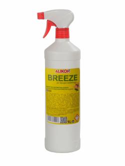 1 L (spray)
